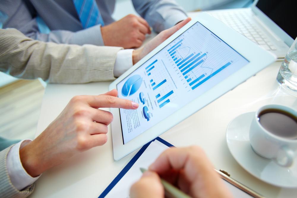 ВТБ Капитал Форекс снижает спреды по производным финансовым инструментам